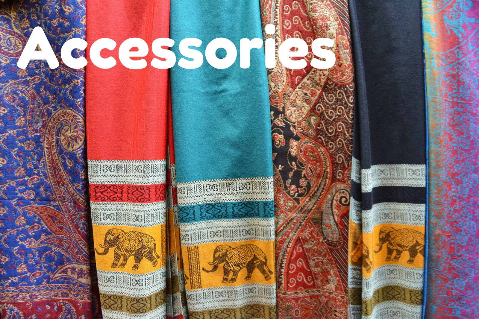 accessories dry cleaning and laundry